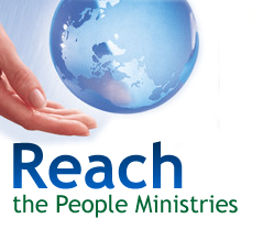Reach the People Ministries